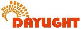 DayLight Solar Energy